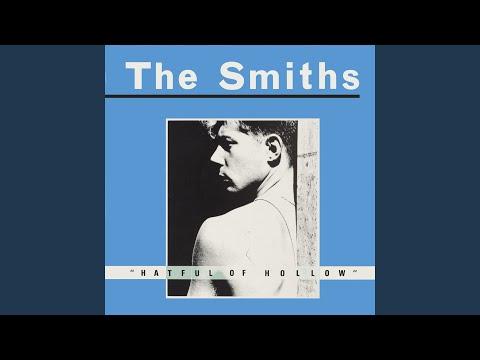 This Charming Man (John Peel session 9/14/83)