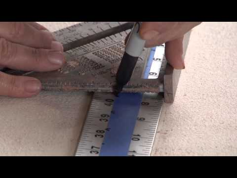 Pottery Video: How to Determine Clay Shrinkage