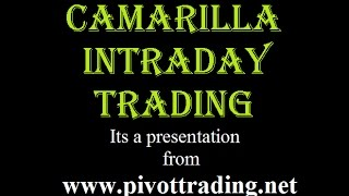 O H L AUTO BUY SELL SIGNAL EXCEL SHEET 100% PROFITABLE