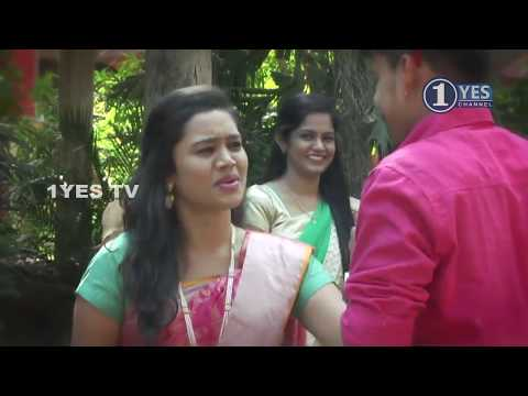 Xxx Mp4 1Yes Pongal Galata With All Anchors Pongal Special 1 1Yes Tv 3gp Sex