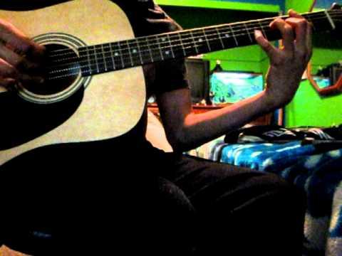 S.T.A.L.K.E.R. Guitar Song 5 - He Was A Good Stalker