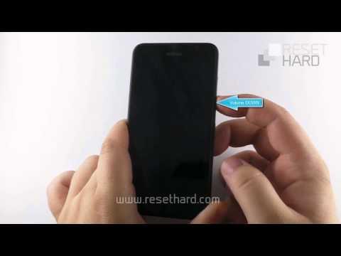 How To Hard Reset Nokia Lumia
