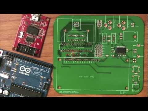 PCB Design Tips | General Electronics Tutorial