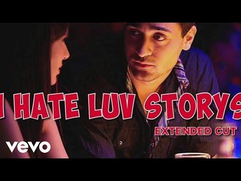 Xxx Mp4 I Hate Luv Storys Title Track Video Sonam Kapoor Imran Khan 3gp Sex