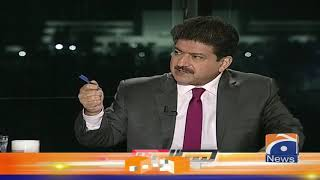 Faisal Vawda ko kiya lagta hai 15 Lakh log ayngy?