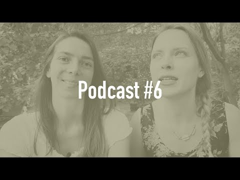 Manifesting Business Goals with Erika Laxis | Startup Talk #6