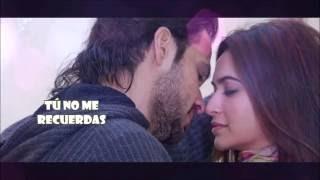 """Lo Maan Liya - """"Raaz Reboot"""" - Sub Español"""
