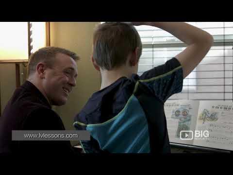 Patrick Worley Las Vegas Music Lessons Bronze V2