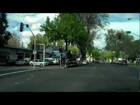 Red Light Camera Malfunctions