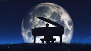 [Sueño Profundo] Música Para Dormir Profundamente En Menos De 6 Minutos•Musica Relajante Para Dormir