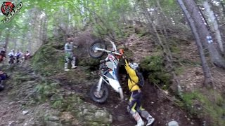 Download Extreme Mountain Trail Hard Enduro Video