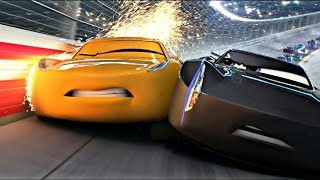 cars 3 full movie download mp4