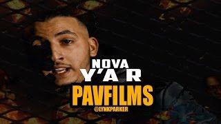 Download NOVA - Y'A R | Shot by PAVFILMS