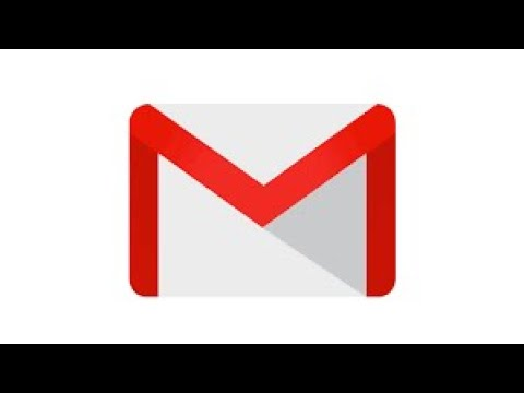 how to check your google inbox