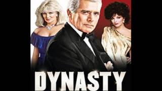 Bill Conti - Dynasty TV Theme (1981-1989)