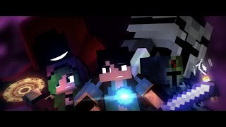 """The Final Hour 1"" - A Minecraft Movie"