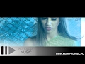 Download Adrian Sina Feat Diana Hetea - Back To Me (official video) MP3,3GP,MP4