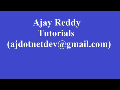 How to POST data to WCF RESTful service from HTML page using JQuery AJAX call POST method type   5