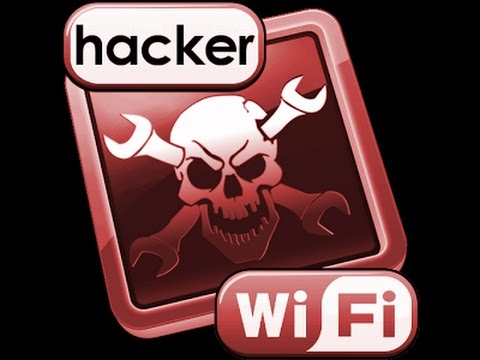 How To Get WIFI Password on your Laptop Or PC of any WIFI Network
