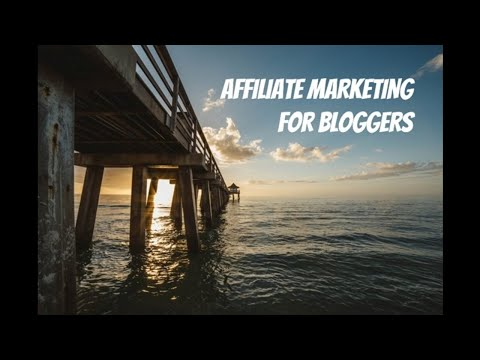 Affiliate Marketing for Bloggers: How Michelle Makes $50k a Month Recommending Other People's Produc