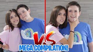 Expectation vs Reality!! - (MEGA COMPILATION)
