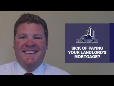 Boston Real Estate Agent: Should You Rent or Buy Your Home?