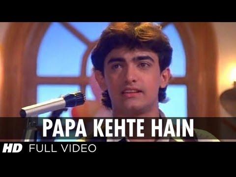 Aamir Movie Songs Youtube