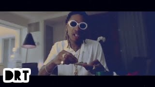 Wiz Khalifa - Look Into My Eyes (Official Video)