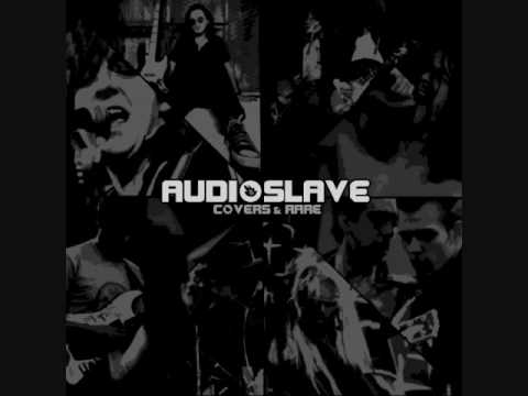 Audioslave your time has come audioslave seven nation army mp3.