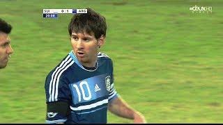 RONALDO Hat-trick vs Switzerland ¡? ● Messi Did It 7.5 Years Before ||HD||
