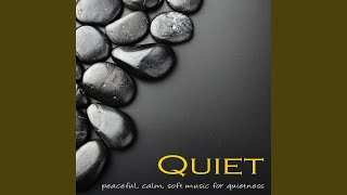 World of Rain Native American İndian flute music - PakVim net HD