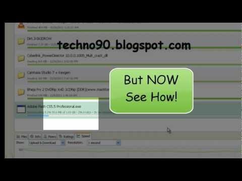 Beam Fiber Hack_adobe_305 Kbps