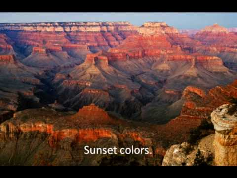 Grand Canyon Helicopter Reviews
