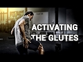 Exercise For The Glutes - How to Get Them Activated For Rowing