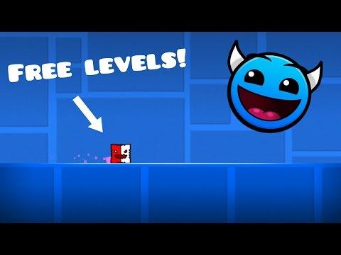 HOW TO GET FREE ORBS,STARS,DEMON KEYS & MORE!! Geometry Dash