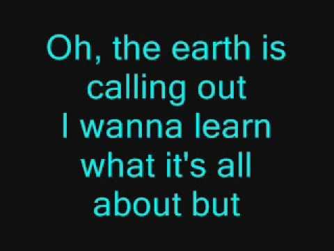 Wake Up America Miley Cyrus Lyrics