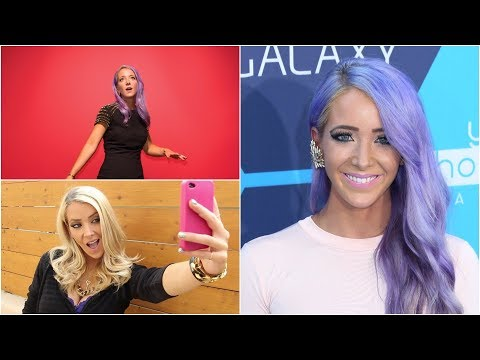 Jenna Marbles Net Worth & Bio - Amazing Facts You Need to Know