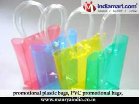 Maurya Packaging, Mumbai, Maharashtra, India