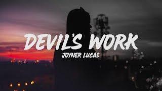 Joyner Lucas - Devil