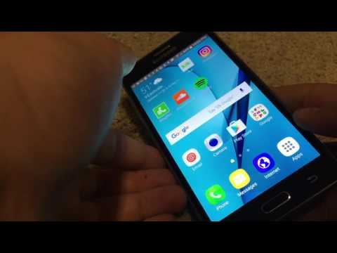 How to get call of duty black ops 3 on android 100% working 2016!