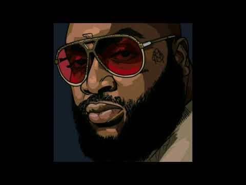 Rick Ross|Meek Mill|Gucci Mane Type Beat