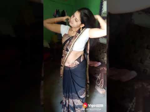Xxx Mp4 Hot Bhabi Navel Show 3gp Sex