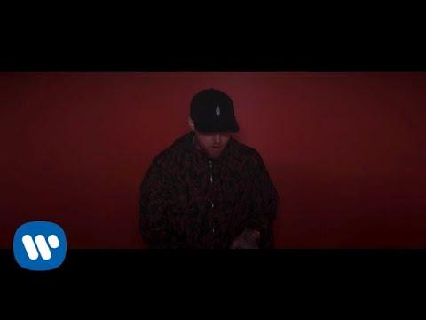 Mac Miller - Cinderella (feat. Ty Dolla $ign)