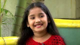 Vanitha I Episode 107 - Part 2 Women's Special I Mazhavil Manorama