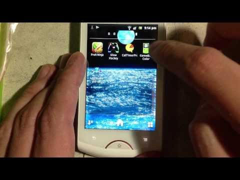 How to play Gameboy Color Pokemon in your Android and other games
