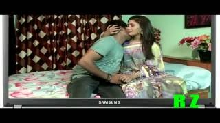 Indian Unseen Housewife Romance With husband Friend   south indian short films   YouTube