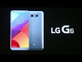 LG G6 Features & Settings Walkthrough.. Practical or Not?