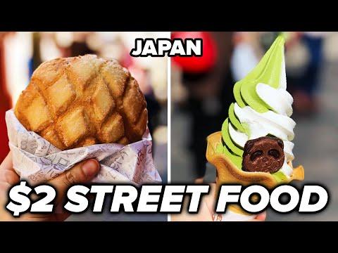Xxx Mp4 2 Street Food In Japan 3gp Sex