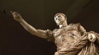 Augusto alle Scuderie: chi era il grande imperatore romano