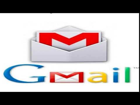How to Change Gmail password on iphone 6 (1-888-388-1436) Gmail Not Working